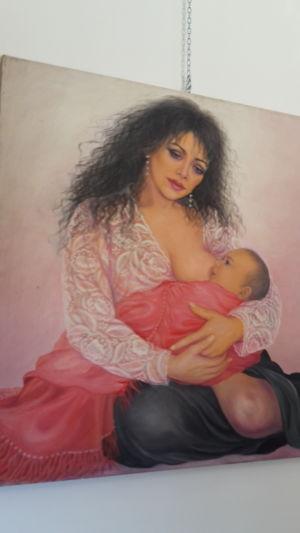 Carmen Crisafulli 3