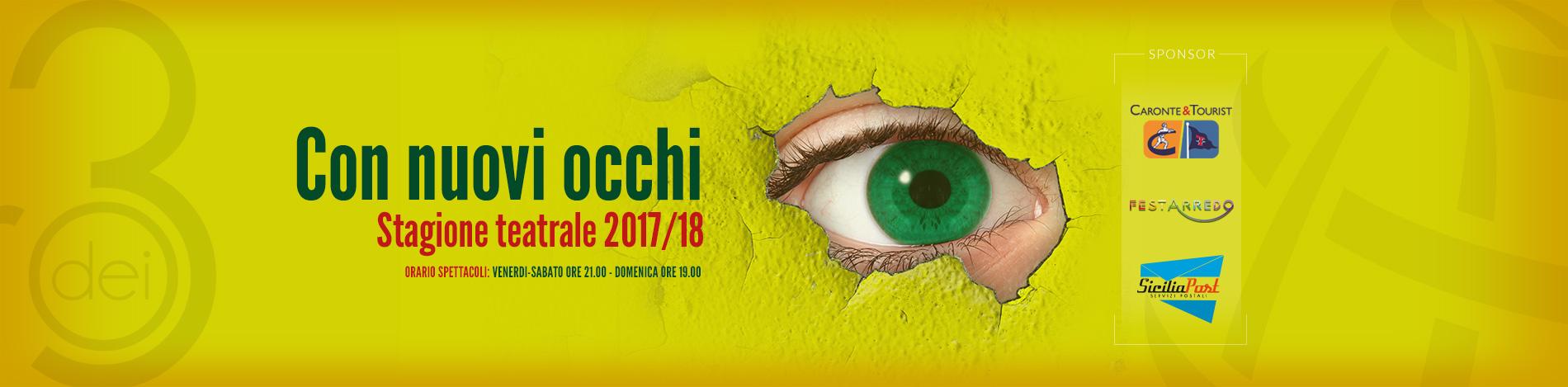 slide-sito-web-Stagione-Teatrale-Con-Nuovi-Occhisponsor