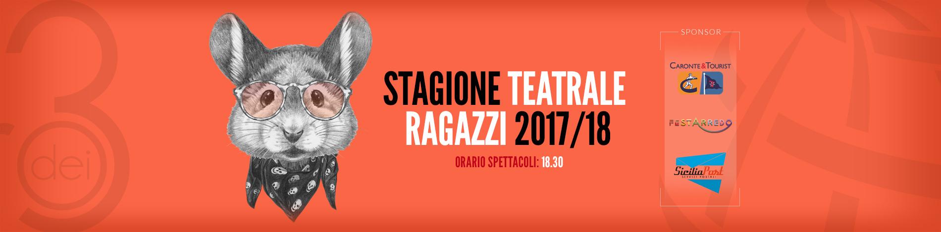 slide-sito-web-Stagione-Teatrale-Ragazzisponsor