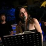 ADRIANA BONACCORSO